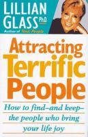 Attracting Terrific People