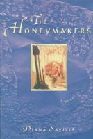 The Honeymakers
