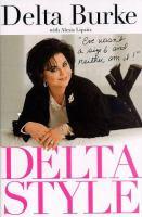 Delta Style