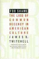 For Shame