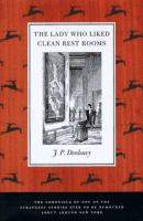 The Lady Who Liked Clean Rest Rooms