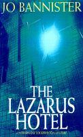 The Lazarus Hotel