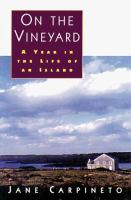 On the Vineyard