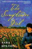 The Sunflower Girl