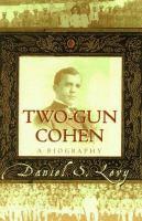 Two-Gun Cohen