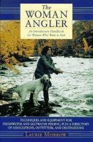 The Woman Angler