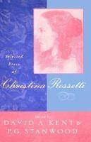 Selected Prose of Christina Rossetti