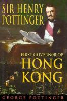 Sir Henry Pottinger