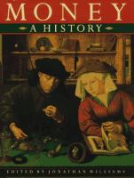 Money : A History