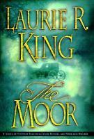The Moor (#4)