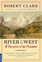 River of the West