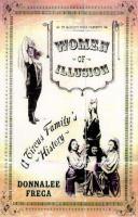 Women of Illusion