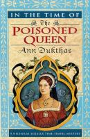 In the Time of the Poisoned Queen