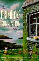 Primrose Convention
