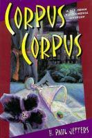 Corpus Corpus