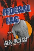 Federal Fag