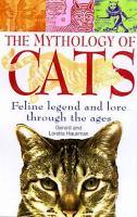 The Mythology of Cats