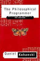 Philosophical Programmer