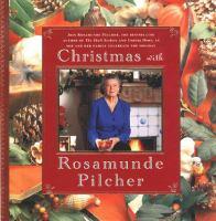 Christmas With Rosamund Pilcher