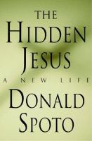 The Hidden Jesus