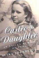 Castro's Daughter
