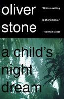 A Child's Night Dream