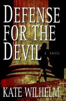 Defense for the Devil