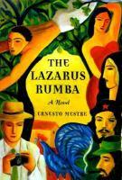 The Lazarus Rumba