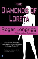The Diamonds of Loreta