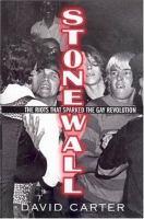 Image: Stonewall