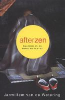 Afterzen