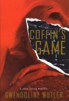 Coffin's Game