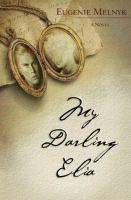 My Darling Elia