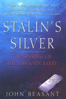 Stalin's Silver