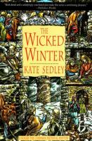 The Wicked Winter