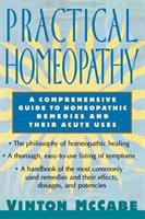 Practical Homeopathy