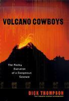 Volcano Cowboys