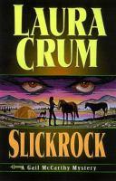 Slickrock