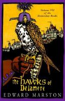 The Hawks of Delamere