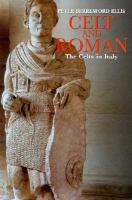Celt and Roman