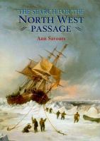 The Search for the North West Passage