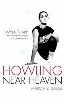 Howling Near Heaven