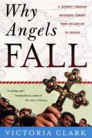 Why Angels Fall