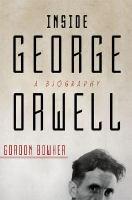 Inside George Orwell