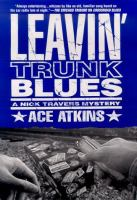 Leavin' Trunk Blues