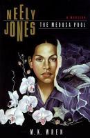 Neely Jones