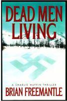 Dead Men Living