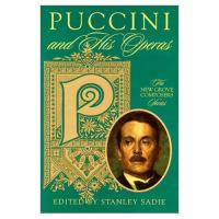 Puccini and His Operas
