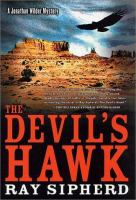 The Devil's Hawk