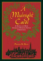A Midnight Carol